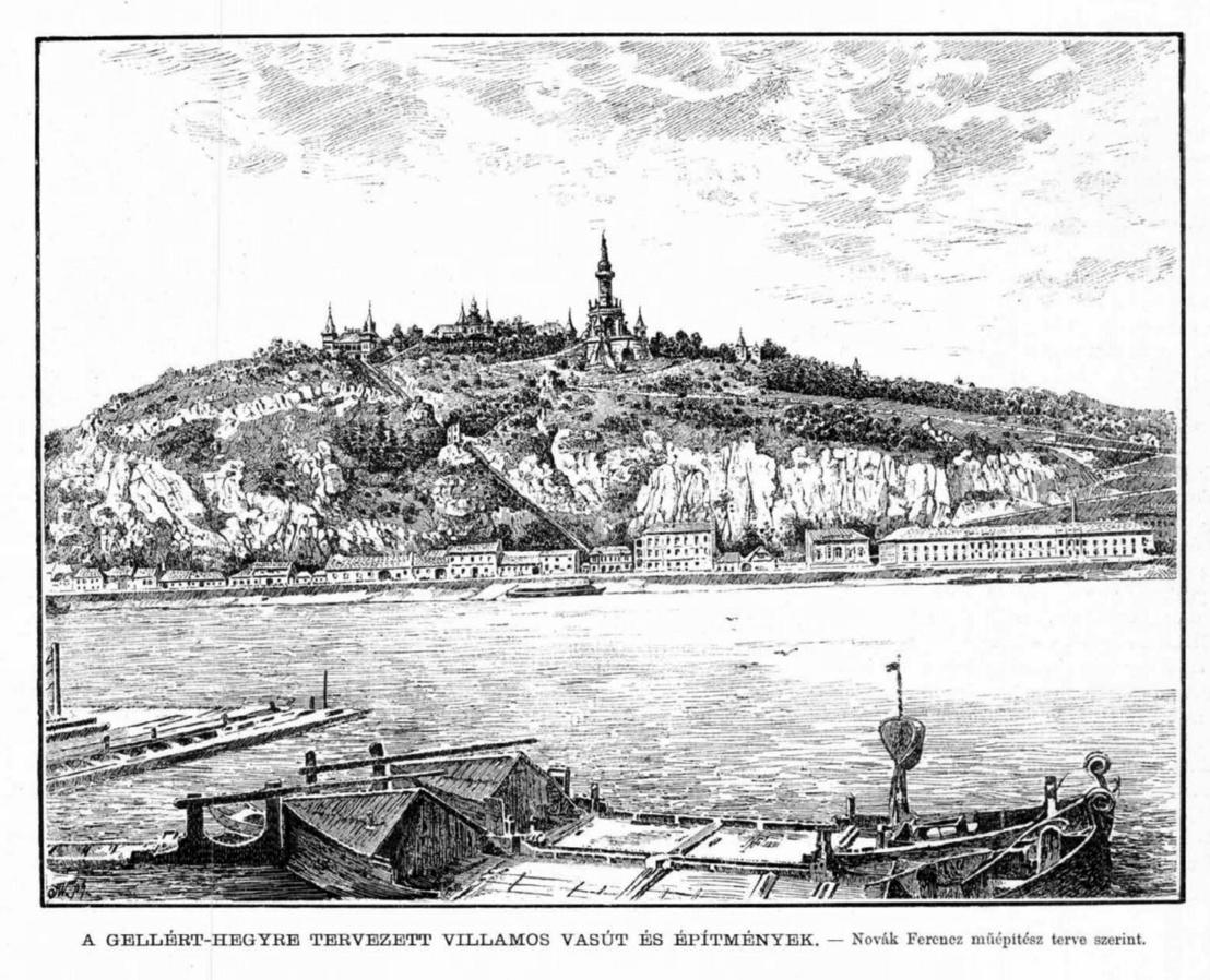 gellért novák VasarnapiUjsag 1892  pages208-208