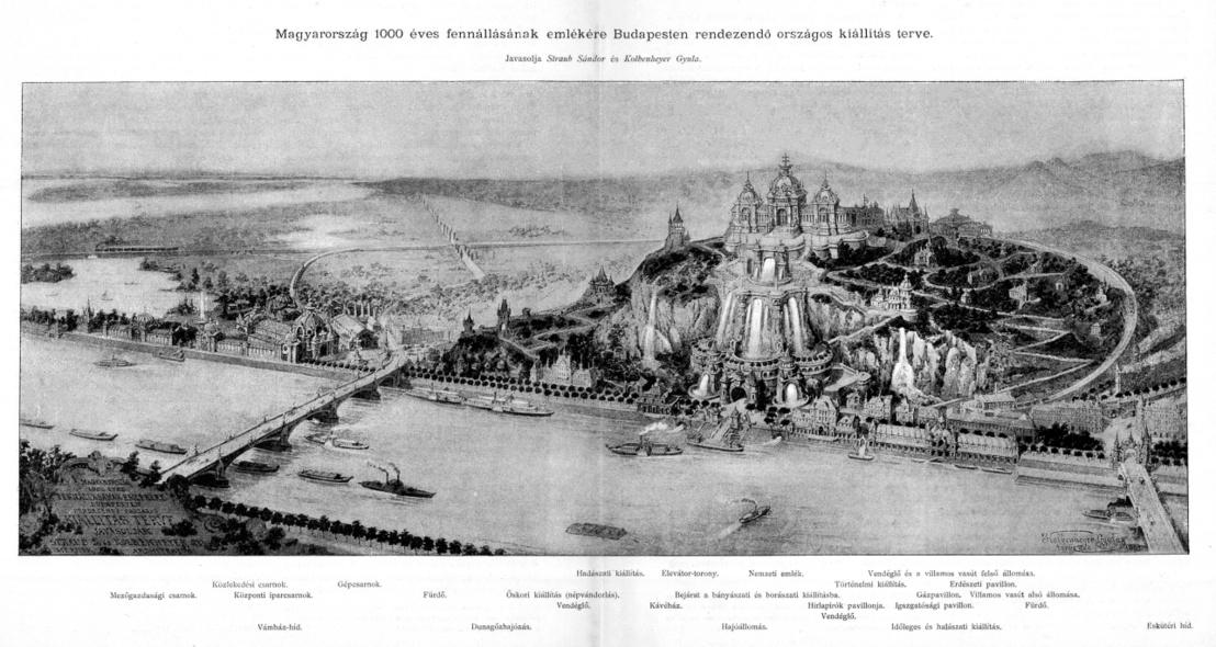 gellértMagyarMernok 1892  pages243-243