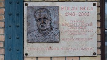 Közteret neveznek el Puczi Béláról, Marosvásárhely roma hőséről