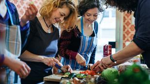 Még 6 trükk, amikkel grillezés nélkül adhatsz füstös ízt az ételeknek