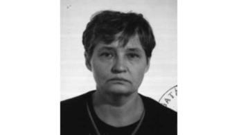 Eltűnt egy nő Zuglóban