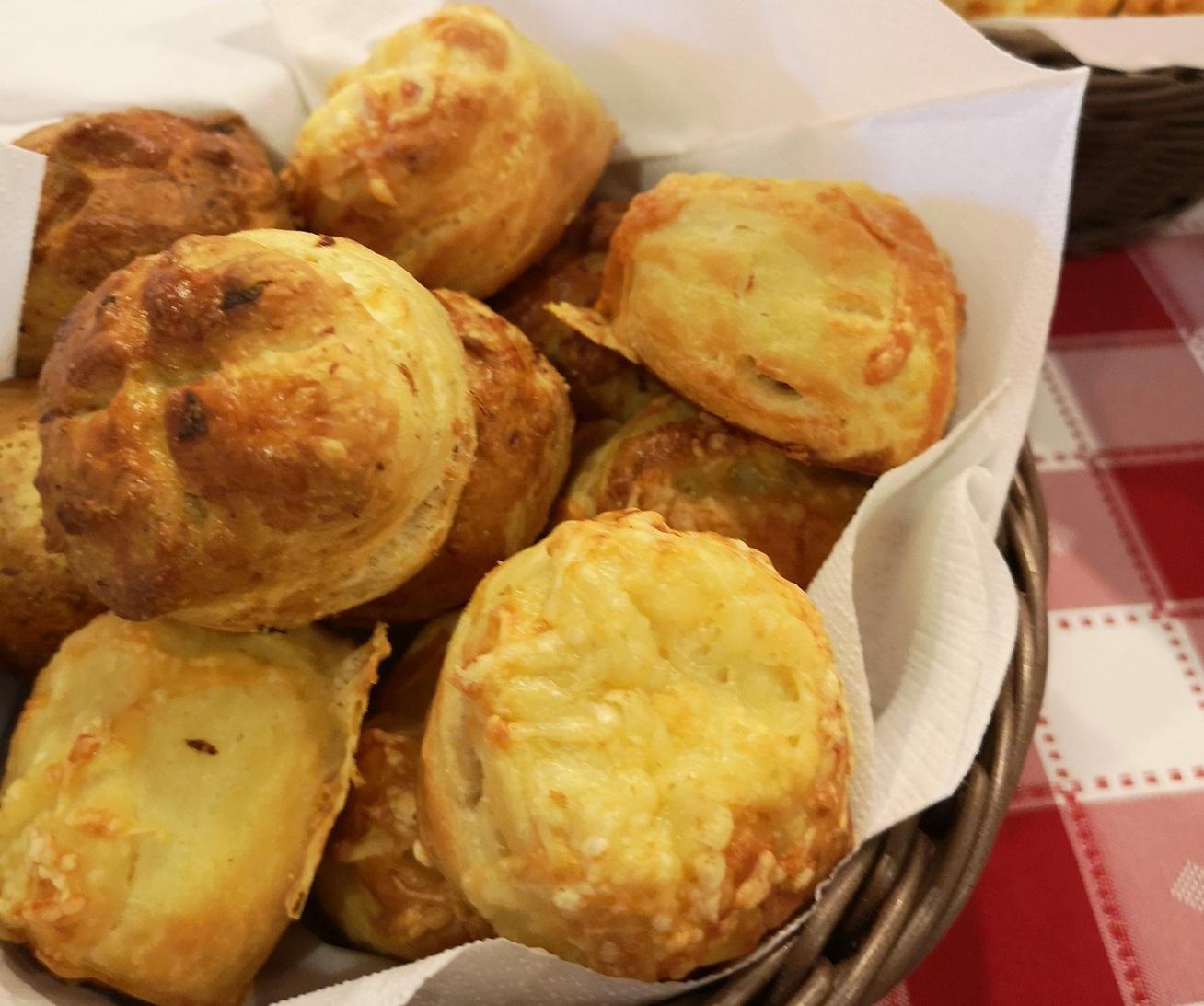 krumplis-sajtos-pogacsa-recept