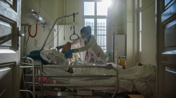 Nem árulják el, hány betöltetlen állás van a magyarországi kórházakban