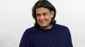 Deutsch Tamás szerint az Európai Parlament a primitívség új szintjére lépett