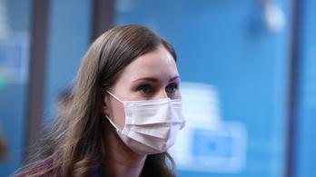 Finnországban meghosszabbították a járványügyi korlátozásokat
