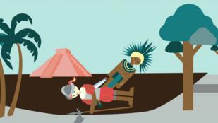 Jópofa rajzfilmet adott ki a Semmelweis Egyetem az oltásokról és a vakcinákról