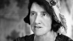 A fogamzásgátlás feminista úttörője a náci fajnemesítés híve volt