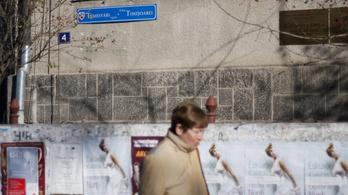 Magyar revíziótól tart a románok fele