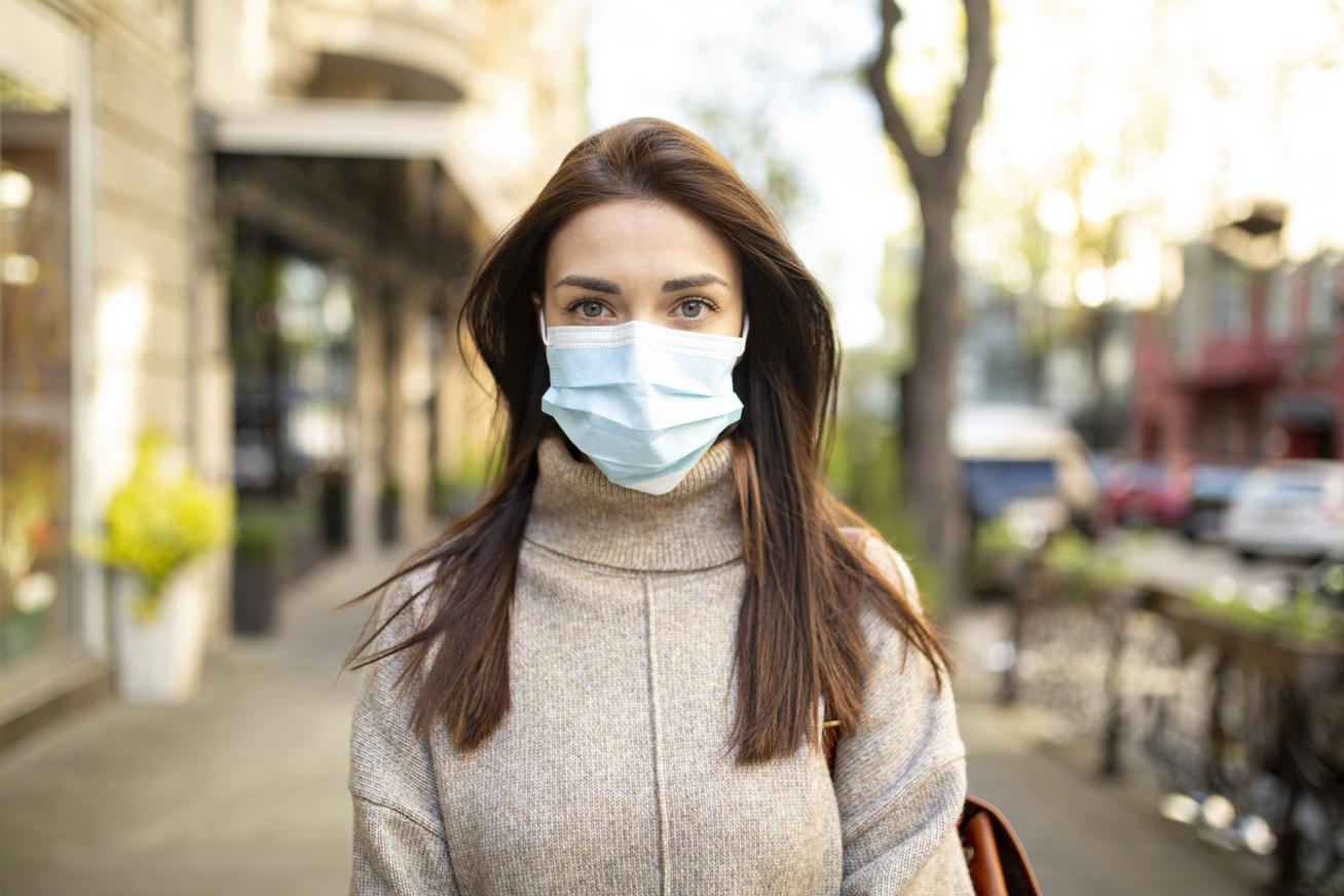 koronavírus-légszennyezettség2