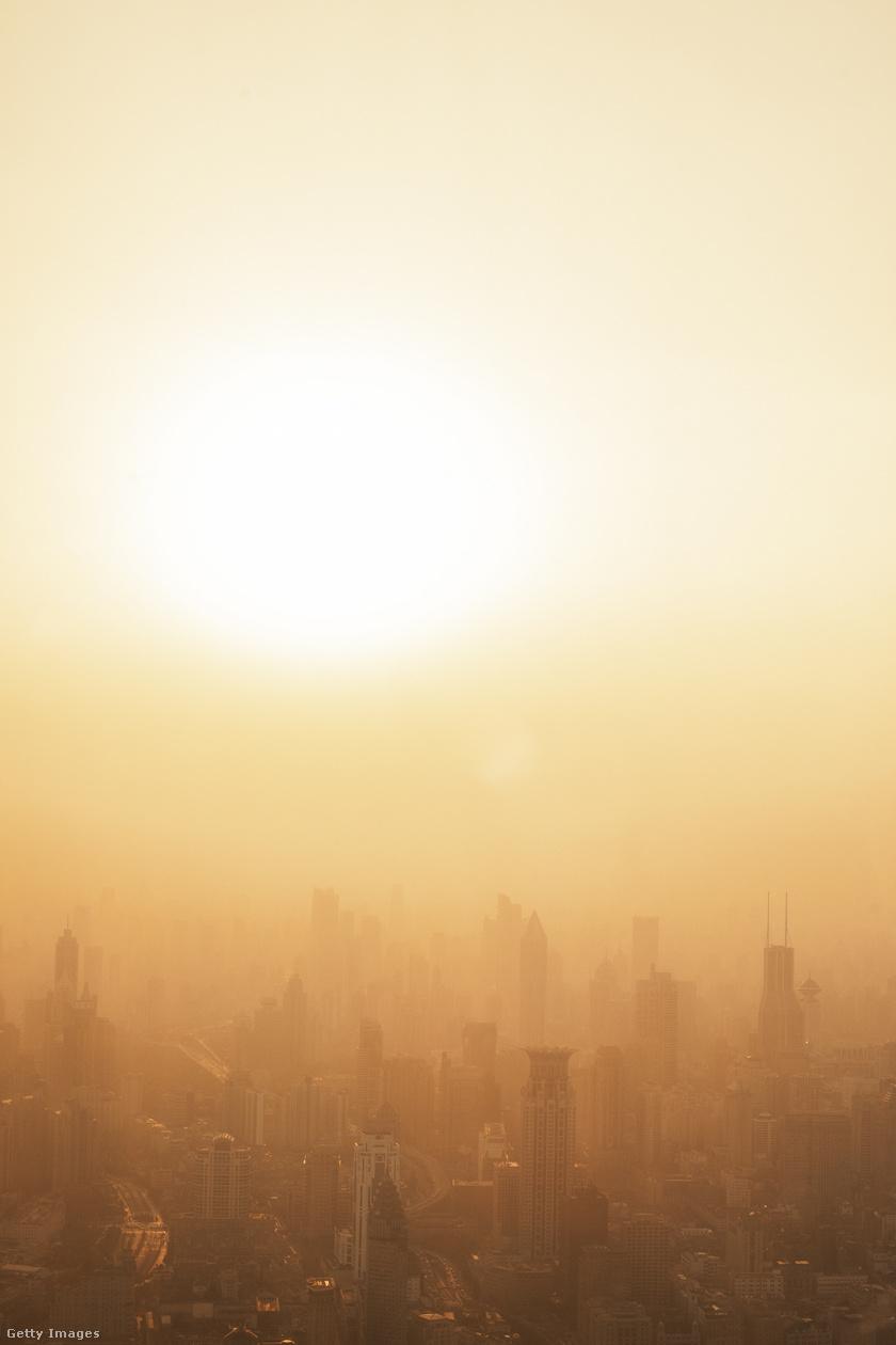 koronavírus-légszennyezettség1