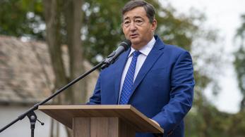 Elhárult az akadály, Mészáros Lőrincé lesz Magyarország legnagyobb földgázelosztója