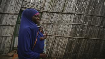 Az Iszlám Állam magára vállalta a mozambiki terrortámadást
