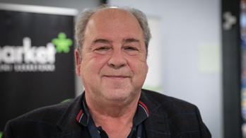 Sós Csaba: Nem szeretném Cseh Lászlót méltatlan helyzetbe hozni