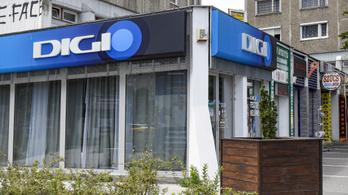 A 4iG veheti meg a DIGI magyar vállalatcsoportját