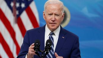 Joe Biden nem akar találkozni Kim Dzsongunnal