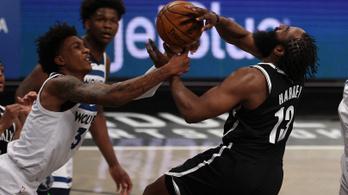 NBA: Stephen Curry visszatért, nem hibáztak az élcsapatok