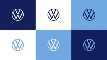 Voltswagen lesz a VW új neve?