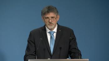 György István: Kicentizett a vakcinagazdálkodás