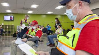 Bezár egy csaknem 800 embert alkalmazó ózdi gyár