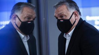 Orbán Viktor megbukott, mennie kell – levelet írt a Fidesz egyik alapítója