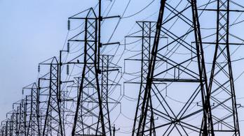 Lebeszélték, hogy ki nyerje a tendereket – áramapiaci kartellre csapott le a GVH