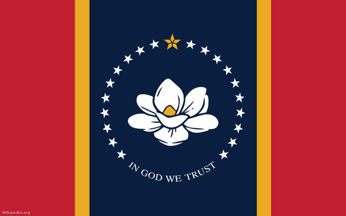 Az új zászló terve