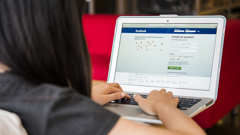 Ezért nehéz ellen-Facebookot építeni
