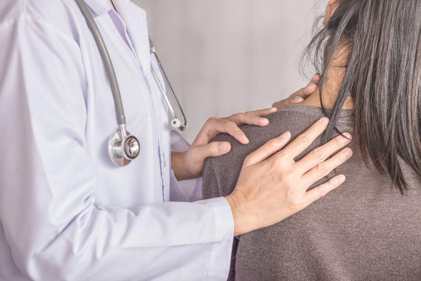orvos vallfajdalom