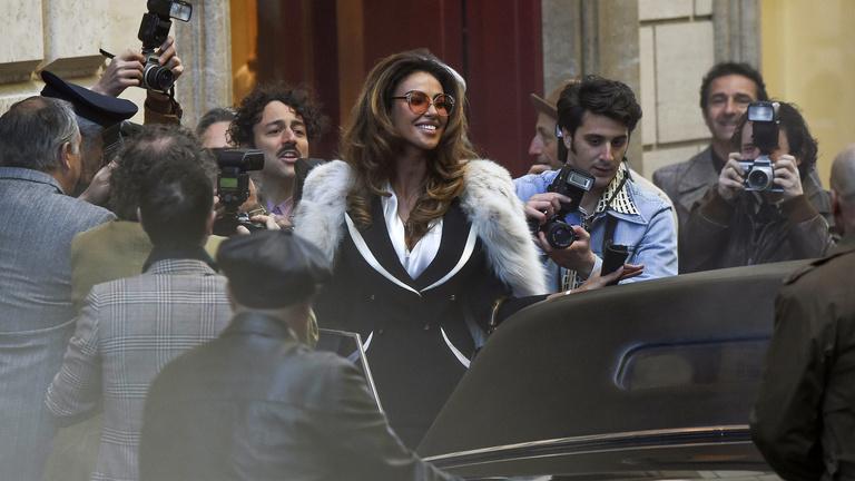Igazi olasz dráma a Gucci-film fogadtatása