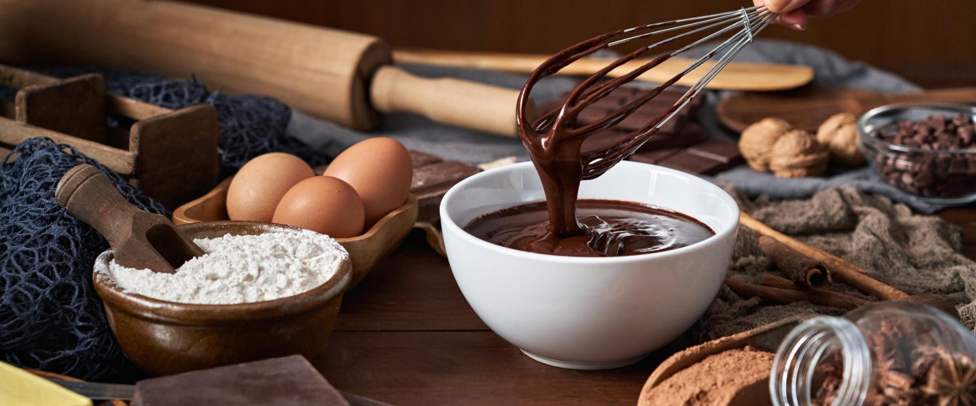 sütemény készítés cover