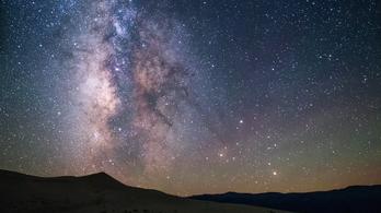 Sok az űrszemét, dühösek a csillagászok