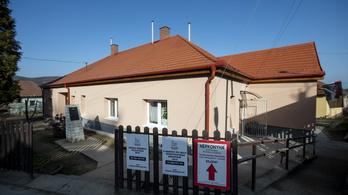 Újabb pályázatokkal bővül a Magyar Falu Program