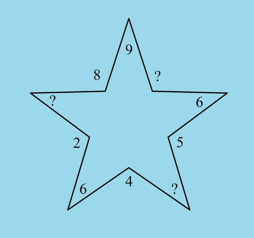 logikai puzzle 2