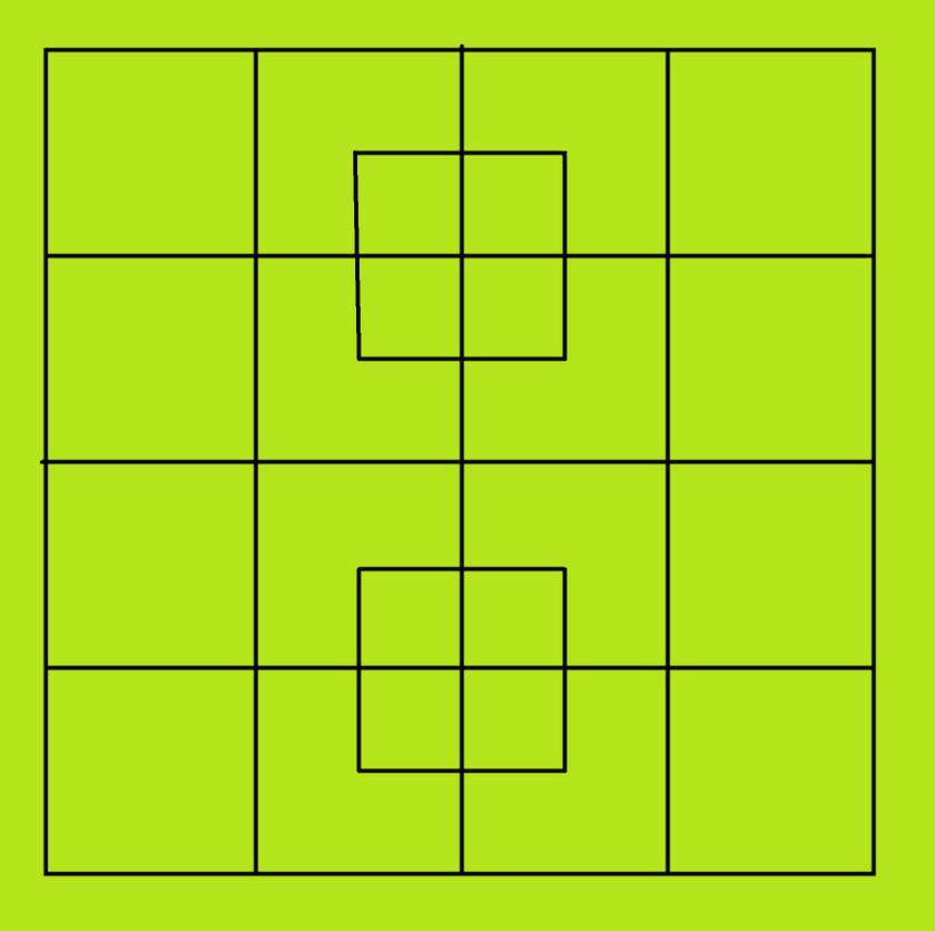 logikai puzzle 3