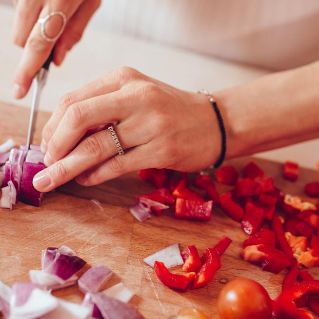 10 recept, amiben a hagyma dominál – Nem csak a magyaros ételeket dobja fel