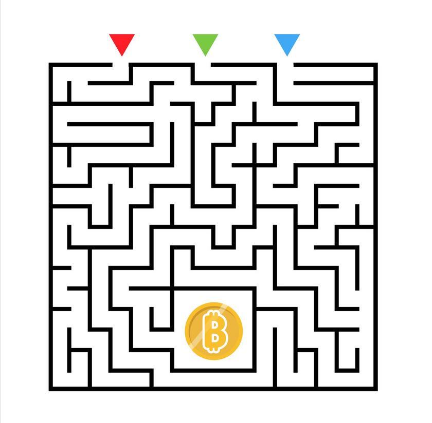 logikai puzzle 4