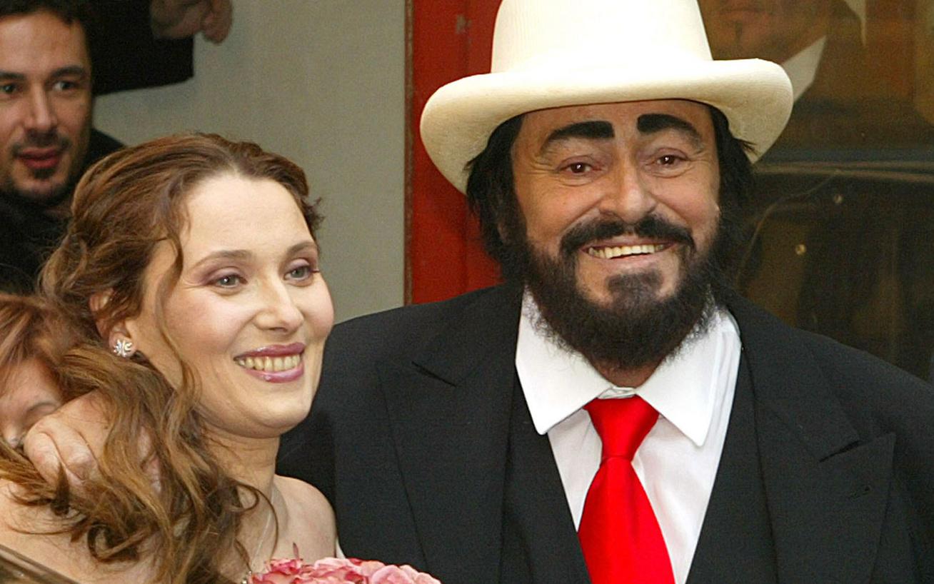 pavarotti-neje-cover