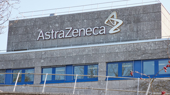 A WHO kitart az AstraZeneca mellett