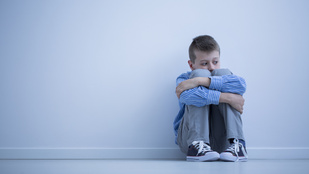 Az autizmussal élő emberek boldogulása sokkal inkább tőlünk függ, mint tőlük