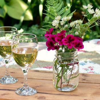Illatos, könnyed, tavaszi ital a sauvignon blanc: spárga mellé mindenképp próbáld ki