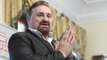 Növényi Norbert: Nem játék ez a vírus, gyerekek!