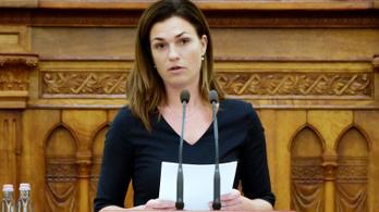 Varga Judit: Az Aranybulla bizonyíték a magyar jogállamiságra