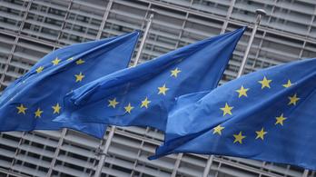 A vakcinaszállítás felgyorsulásában bízik az Európai Bizottság