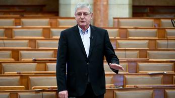 Gyurcsány Ferenc: Ha a kormányfő nem bírja a terhelést, menjen pszichológushoz