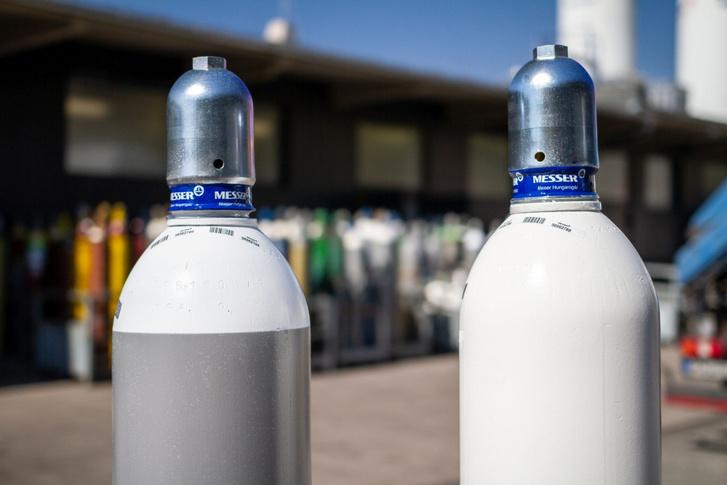 Messer-oxygen-IMG 4205-FINAL-small