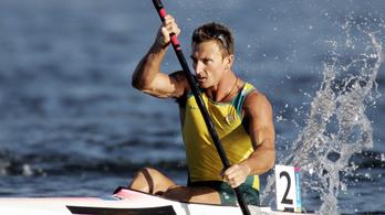 Bűnös a 650 kg kokainnal megbukott olimpiai ezüstérmes