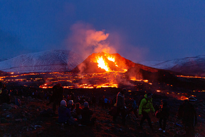 izland-vulkán