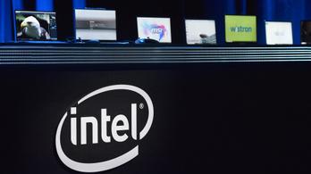 Lehallgatással vádolják az Intelt