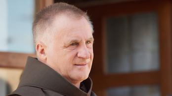 Böjte Csaba: Nagyobb a jólét, de nem került közelebb a föld az éghez