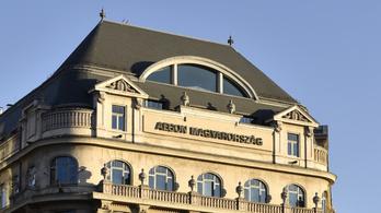 Új névvel lehet piacvezető az Aegon Magyarországon